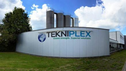 Tekni-Plex announces $15M Investment in China Facility