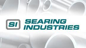 Steel Tubing Company to Build Facility in Cheyenne