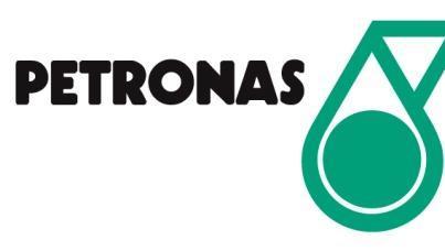 TransCanada Plans $5.1 Billion Pipeline to LNG Terminal