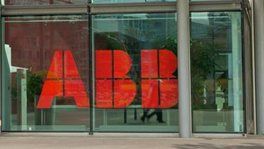 ABB wins $40 Million Order to Upgrade Oil Transportation infrastructure in Italy