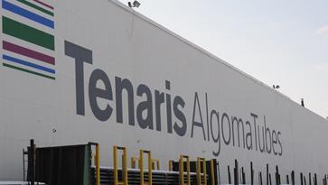 Tenaris Profit Drops 5.6% as Tube Sales Fall