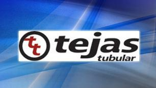 Tejas Tubular Products Inc. Plans to Open Plant in New Carlisle