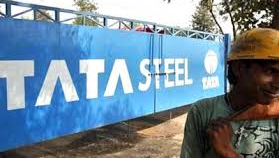 TATA Steel inks Contract with KOGAS for Pipe Supply