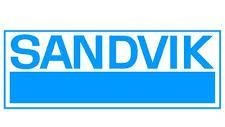 Sandvik introducesNnew Pressurfect Tubing for GDI