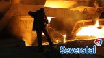Severstal to Supply Large Diameter Pipes for Second String of South Stream Project