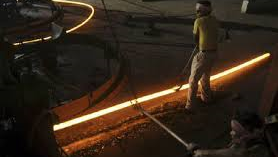 Shale Boom to Help JSW Turn its US Mill Cash Positive