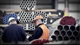 JMC Steel Group Announces Plant Modernization Project for Wheatland Tube Location