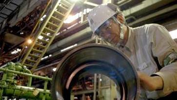 Tenaris Extends Term of NKKTUBES Joint Venture Agreement Through 2030